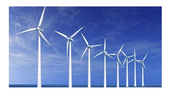 Evaluation of Power Conversion Efficiency of Wind Turbine Converters